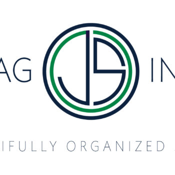 Breo Media - Logo Design